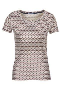 T-shirt Petit Bateau 10620(115473186)