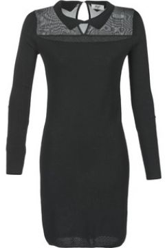 Robe Betty London FLOUELLE(115385980)
