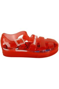 Sandales enfant Spiderman 2301-1142(115578324)