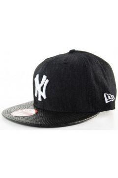 Casquette New-Era Casquette New York Yankees DENIM(127849240)