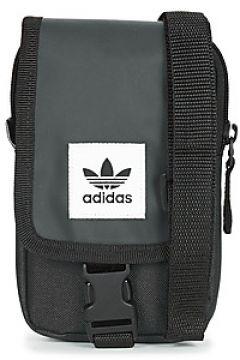 Pochette adidas MAP BAG(115480426)