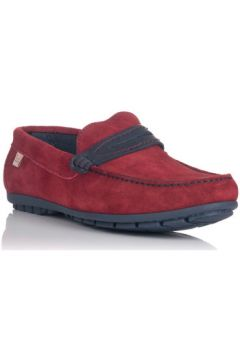 Chaussures Crab 80264(115444817)