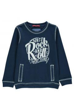 Sweatshirt Rock and Roll Smith(112328575)