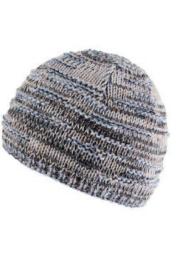 Bonnet Dandytouch Bonnet court Tromso(127980892)