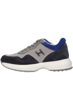 Chaussures enfant Hogan HXC00N0V311FTZ635J(115489992)