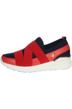 Chaussures Braccialini TA411(115572125)