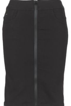 Jupes G-Star Raw LYNN LUNAR HIGH SLIM SKIRT(88458925)