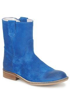 Boots enfant Hip DIRAN(115456944)