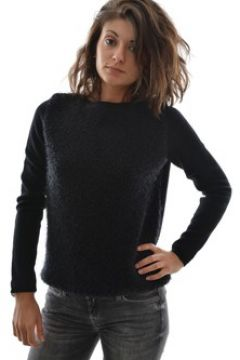 Pull Street One key nila pullover with bouclé front(115461737)