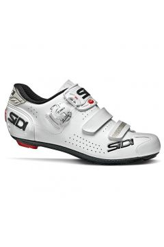 SIDI Alba 2 2020 Damen Rennradschuhe, Größe 37, Schuhe Rennrad(119229094)