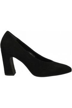 Chaussures escarpins Malù CAMOSCIO(127985102)