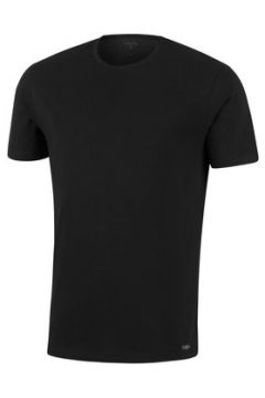 T-shirt Impetus -(115531799)