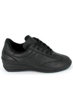 Chaussures TBS Dandys Noir(115459408)