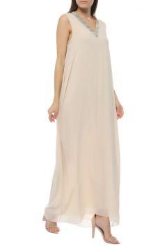 Платье FABIANA FILIPPI(120758821)