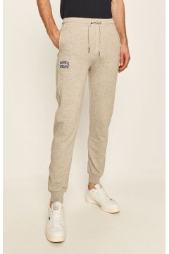 Russel Athletic - Spodnie(111124868)