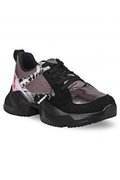 Crash Kadın Sneaker(124319494)