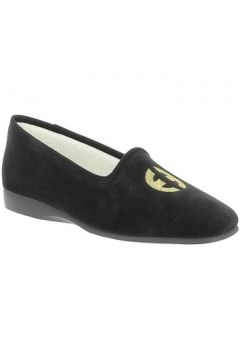 Chaussons Exquise Elise(115605365)