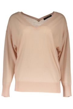 Pull Guess 64G5045225Z(115587512)