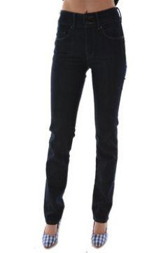 Jeans Salsa 100329(115461685)
