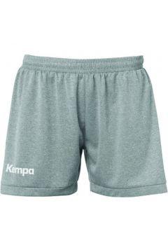 Short Kempa Short femme Core 2.0(115552111)