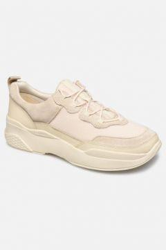 SALE -30 Vagabond Shoemakers - LEXY - SALE Sneaker für Damen / weiß(111587089)