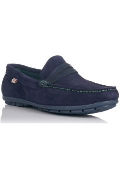 Chaussures Crab 80264(115444815)