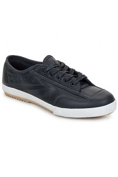 Chaussures Feiyue FE LO PLAIN CHOCO(115456882)
