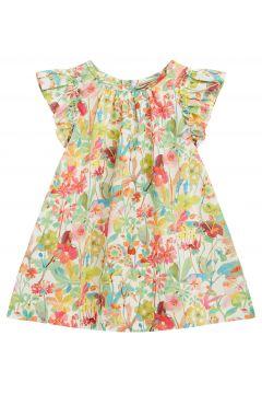 Kleid Liberty Nuance(117295147)