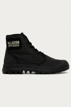 Palladium - Кеды(128338470)