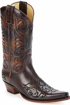 Bottes Sendra boots BILL(115456627)