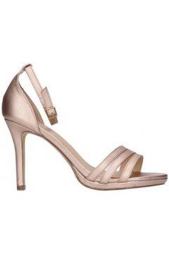 Sandales Bullboxer 059025F2S Mujer Rosa(88657872)