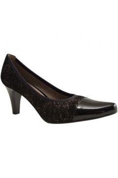 Chaussures escarpins Sweet GLICHARD(115561737)