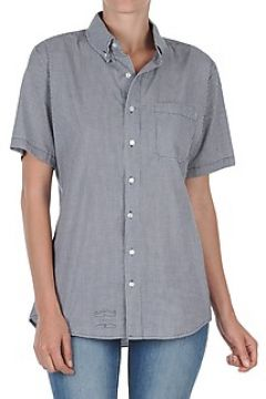 Chemise American Apparel RSACP401S(115384679)