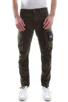 Pantalon G-Star Raw D02190 5126 L.30 ROVIC ZIP(101549568)