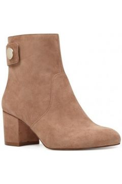 Bottines Nine West Nwquarryn(115617403)