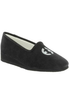 Chaussons Exquise Lamis(115605367)