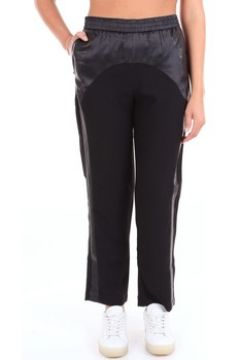 Pantalon 8 Pm D8PM82P101(101605478)
