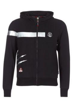 Sweat-shirt Philipp Plein Sport POTENCY(115495818)