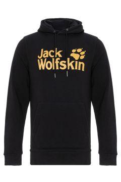 Jack Wolfskin Sweatshırt(123662262)