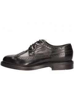 Chaussures Soldini 13208-l-091(115594658)