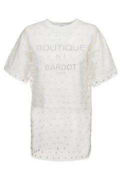 Sweat-shirt Brigitte Bardot ANASTASIE(98746960)