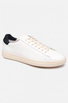 SALE -20 Clae - Bradley M - SALE Sneaker für Herren / weiß(111579727)