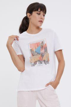 Loft T-Shirt(122082171)