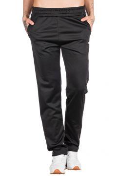 Fila Strap Track Jogging Pants zwart(85177087)