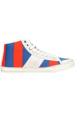Chaussures Date TENDER HIGH-94(115569780)