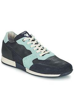 Chaussures Kost HOOPAR(115413099)