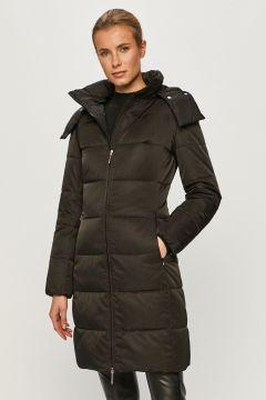 Hugo - Куртка(128348748)