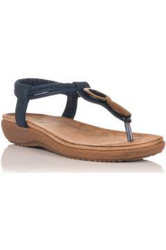 Sandales Amarpies ABZ12100(101633170)