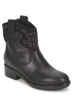 Boots Alberto Gozzi FAGGIO(88451546)