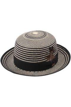 Chapeau Nativos Chapeau panama Mara(88563991)